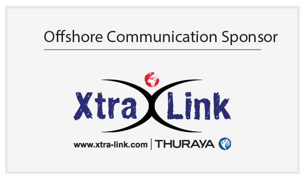OFFSHORE COMMUNICATION SPONSOR
