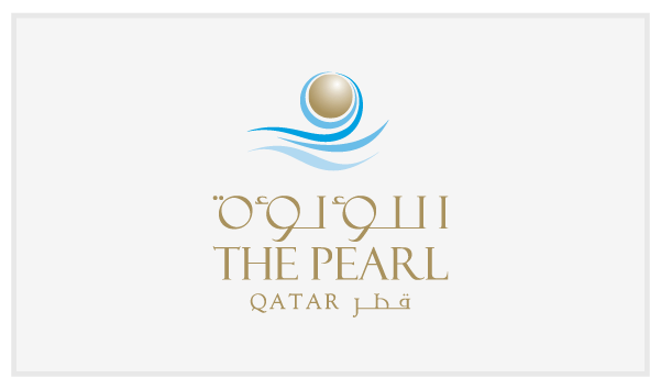 08-the-pearl